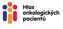 Hlas onkologických pacientů