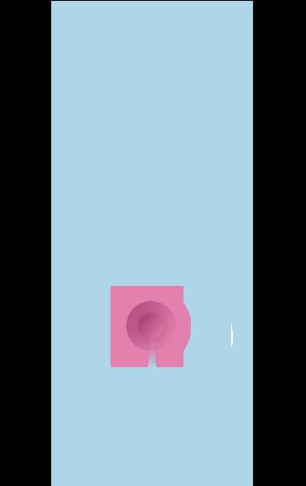 Gynekologické zhoubné onemocnění